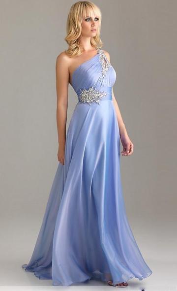 Celebrity Dresses For Less Buy 29